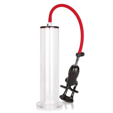 COLT Big Man Pump System Penis Pump