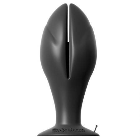 Anal Fantasy Mega Insta Gaper Butt Plug